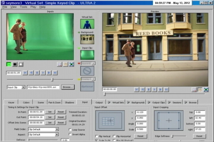 from green screen to insertion into layout clip,train video,train video clip,railroad video,model railroad video,model train video,steam train video,free train video,steam trains video clip,model train dvd,model railroad dvd