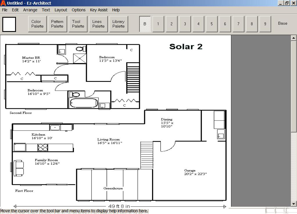 Perfect Home Design Software 817 x 788 · 186 kB · jpeg