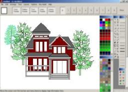 floor plan maker windows 7 plan home plans picture database