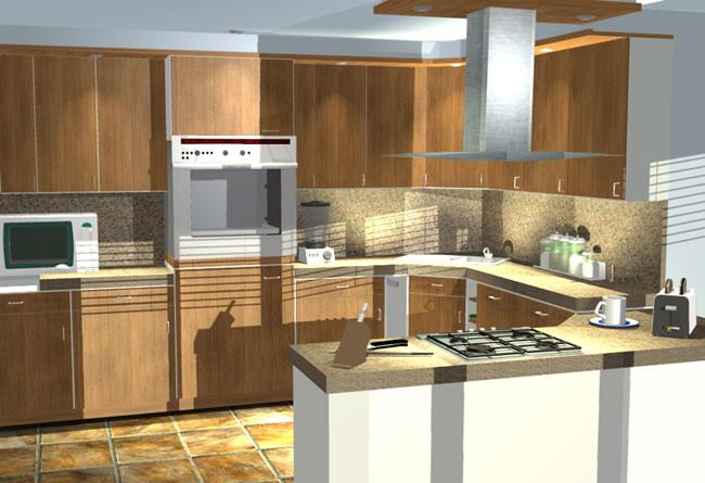 Interiors mac os x home design software - Interior design software mac free ...