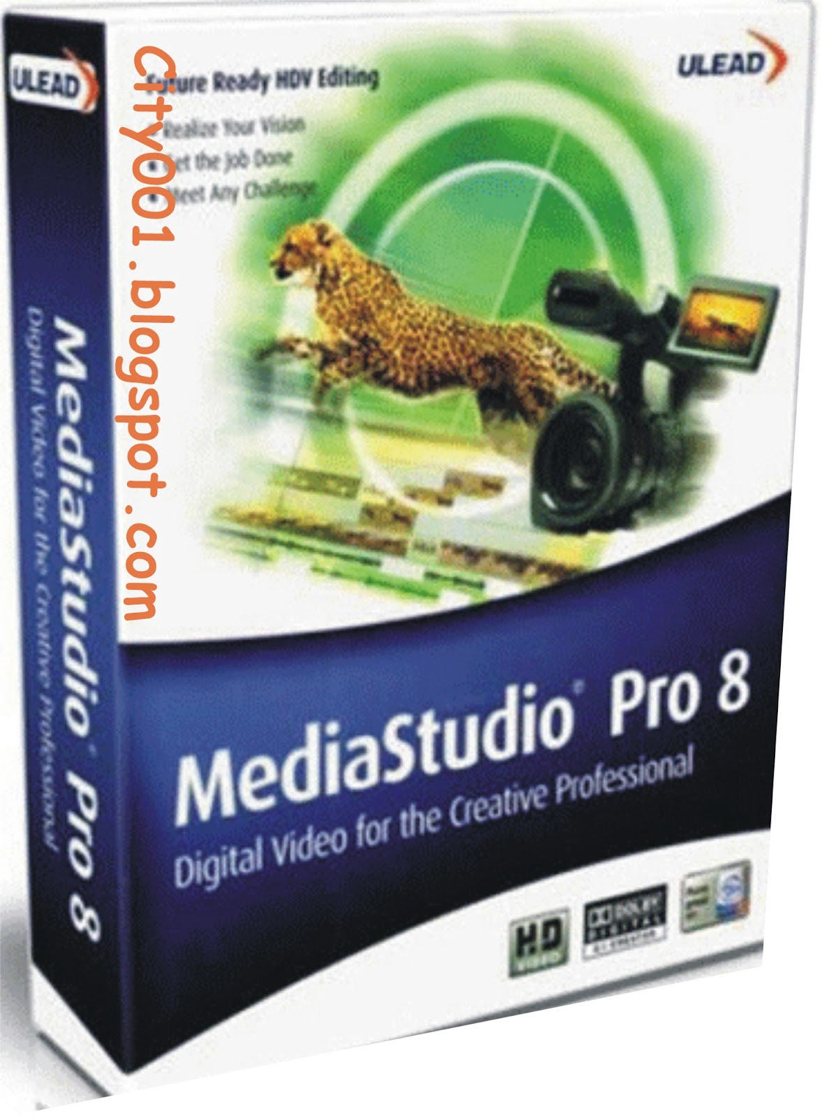 MediaStudio Pro 8,train video,train video clip,railroad video,model railroad video,model train video,steam train video,free train video,steam trains video clip,model train dvd,model railroad dvd