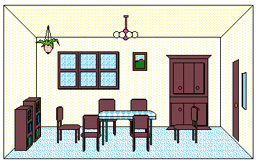 sample 1png - 2d Interior Design